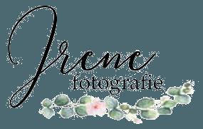 Irene Fotografie