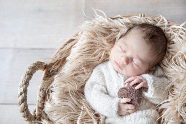 newborn-fotoshoot-baby-Nijmegen-Wijchen-Arnhem-30